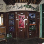 Kasanka Conservation Center