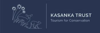 Kasanka Trust Ltd.