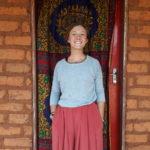 Heidi Hetzel - Volunteer