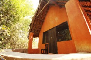 Luwombwa Lodge (1)
