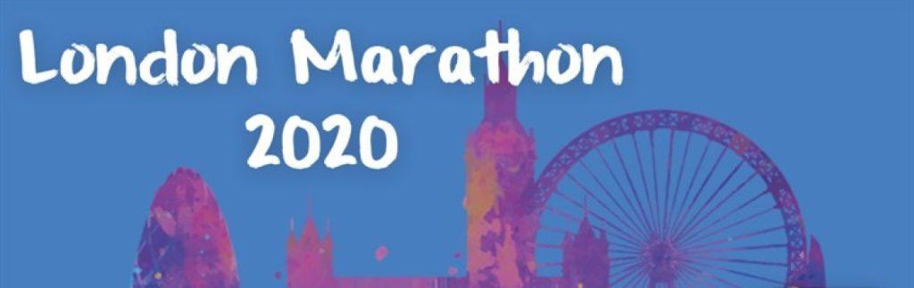 London Virgin Marathon