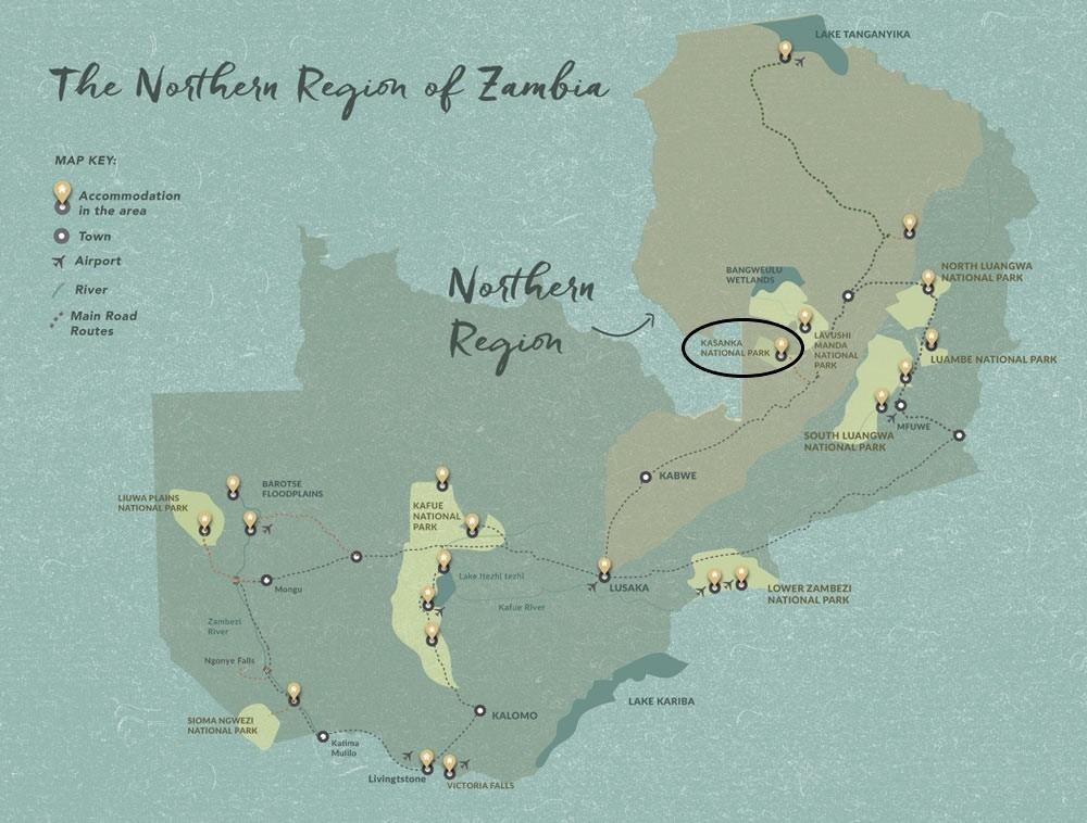 northern-region-1