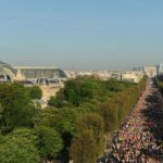 Marathon_de_Paris_2011_Credit_DPPI-ASO_011-neweb-600x600
