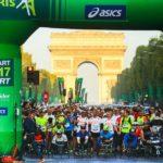 Paris-Marthon-start1-600x600