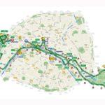 paris-marathon-route-2020.7825