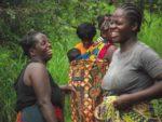 Kasamba Women's Group