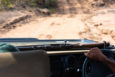 depositphotos_234614600-stock-photo-safari-guide-driving-with-his